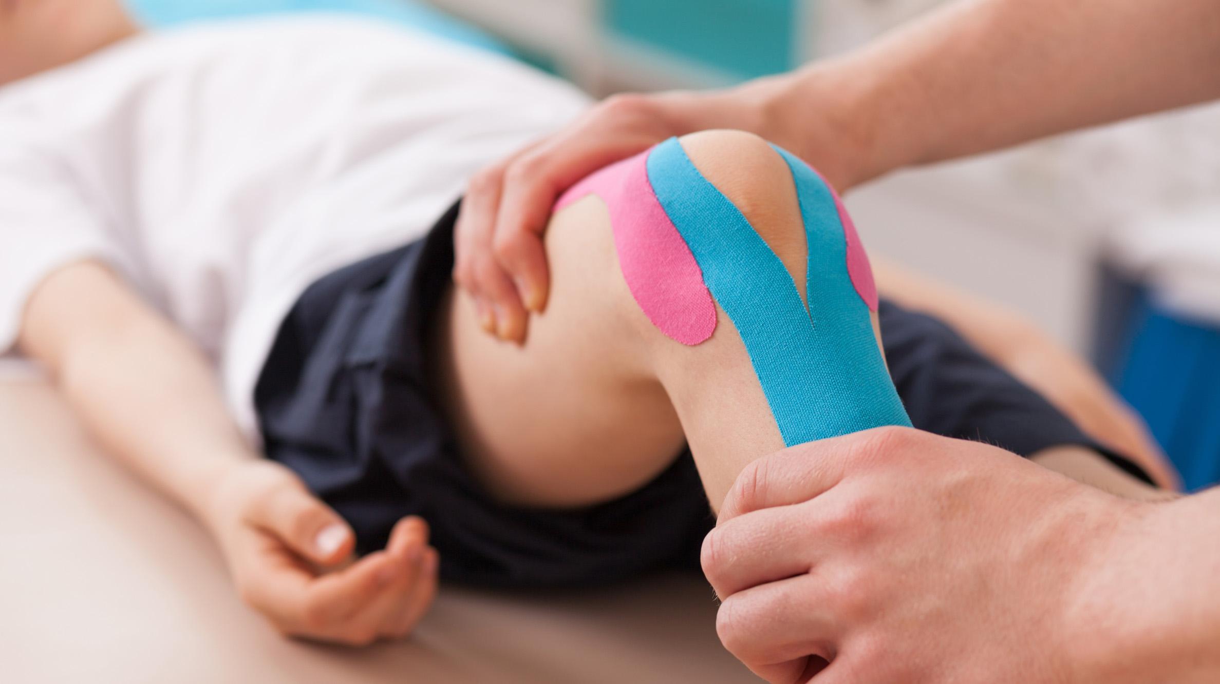 header-physiotherapie