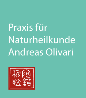 olivari-logo-webseite-277x316