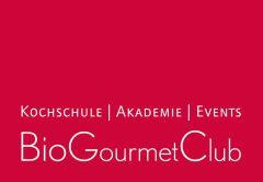 logo-biogourmetclub