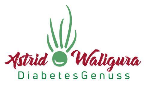 logo-diabetesgenuss