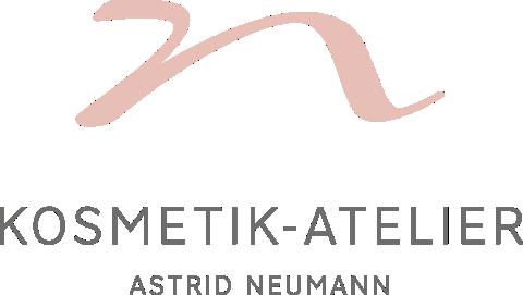 logo-neumann